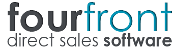 FourFront Ltd Direct Sales Software